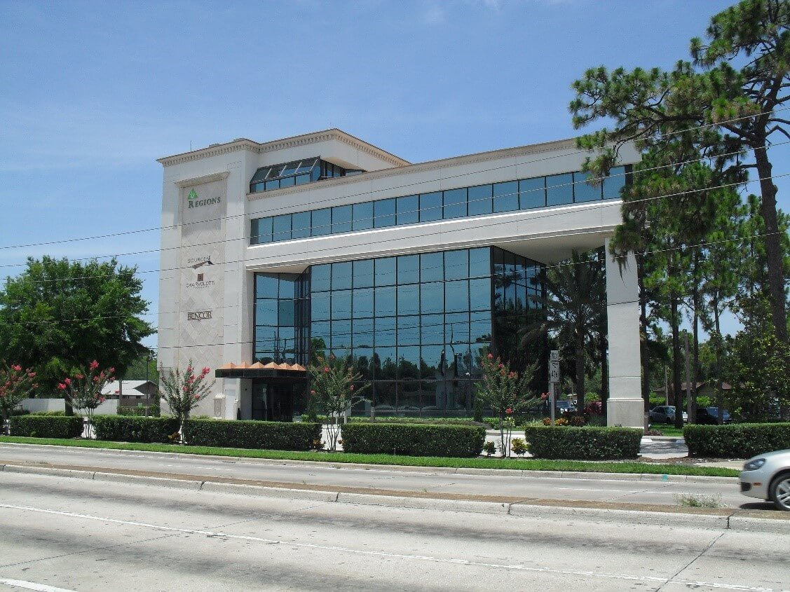 Regions bank miami gardens garden ftempo for Miami gardens building department